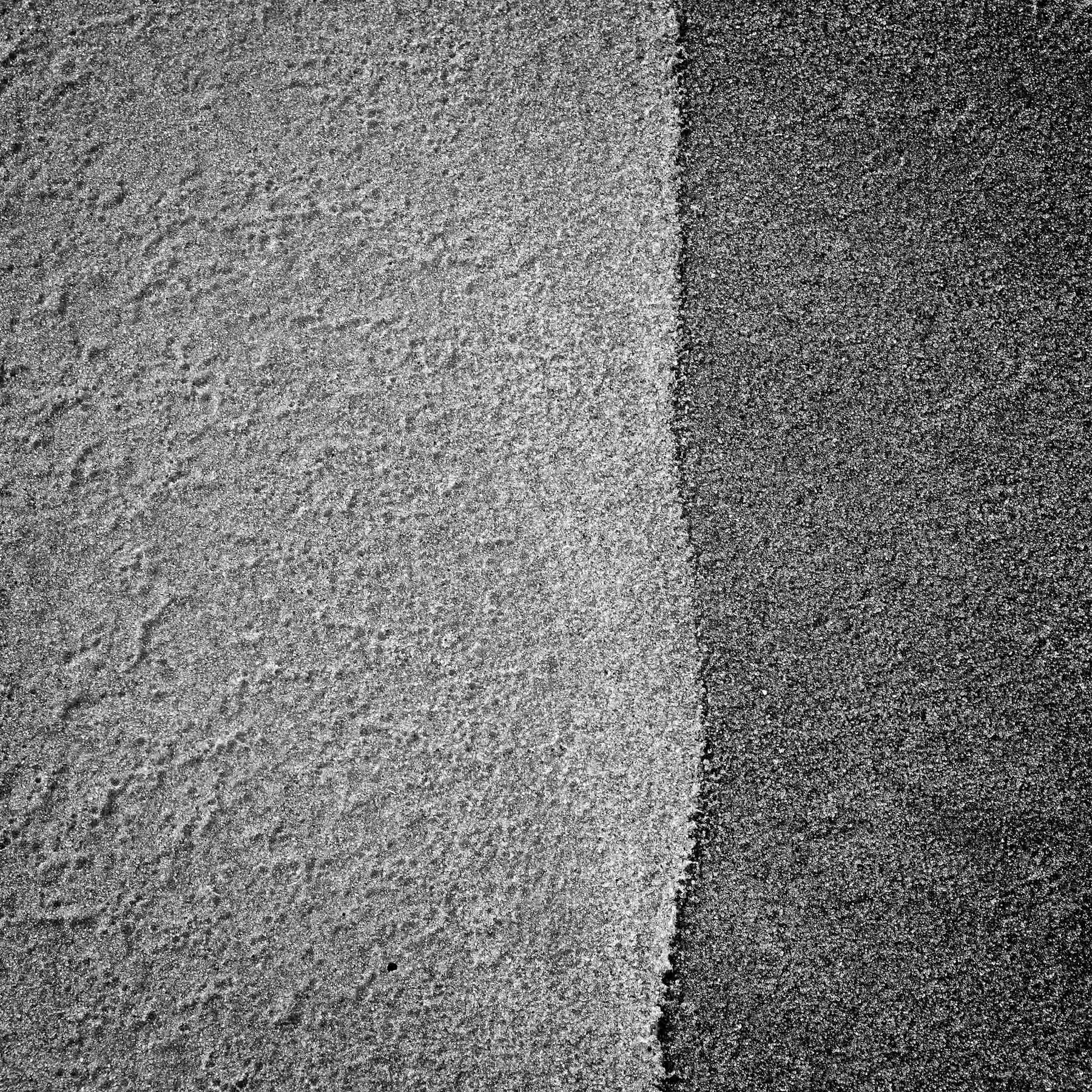 Mauzy-Sea-18.jpg