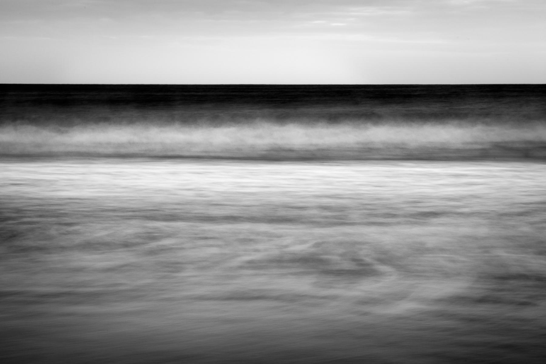 Mauzy-Sea-19.jpg