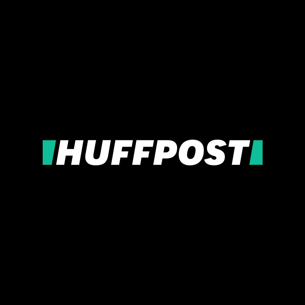 Huffington Post  - 2017