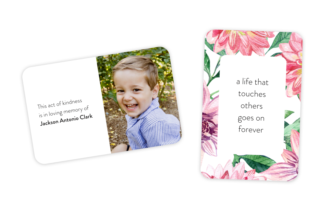 kindness cards copy.png