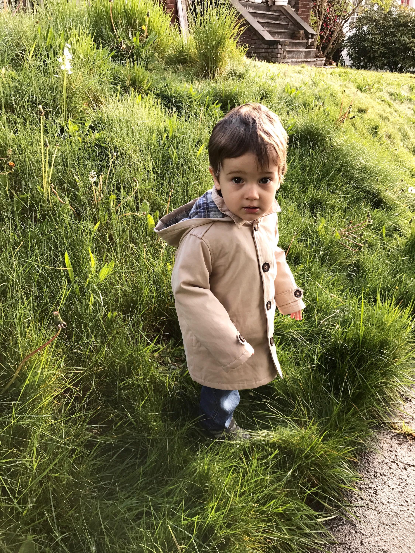 Long Grass.jpg