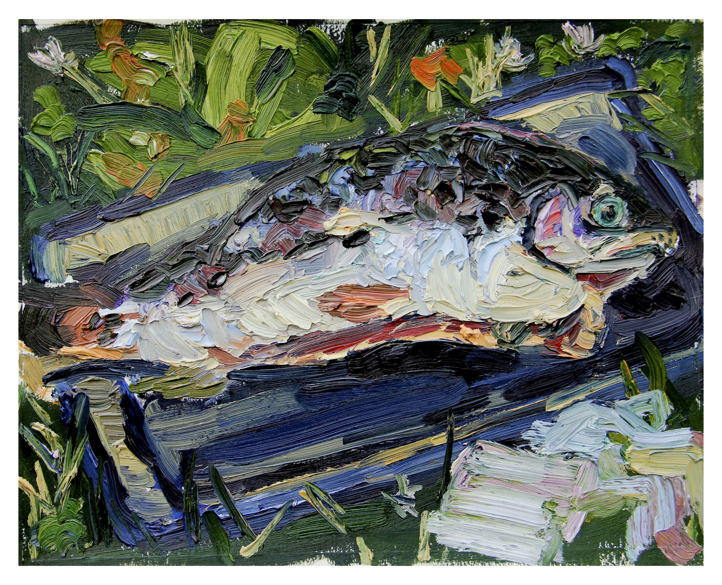 5. Fried Fish (paigestewart).jpg