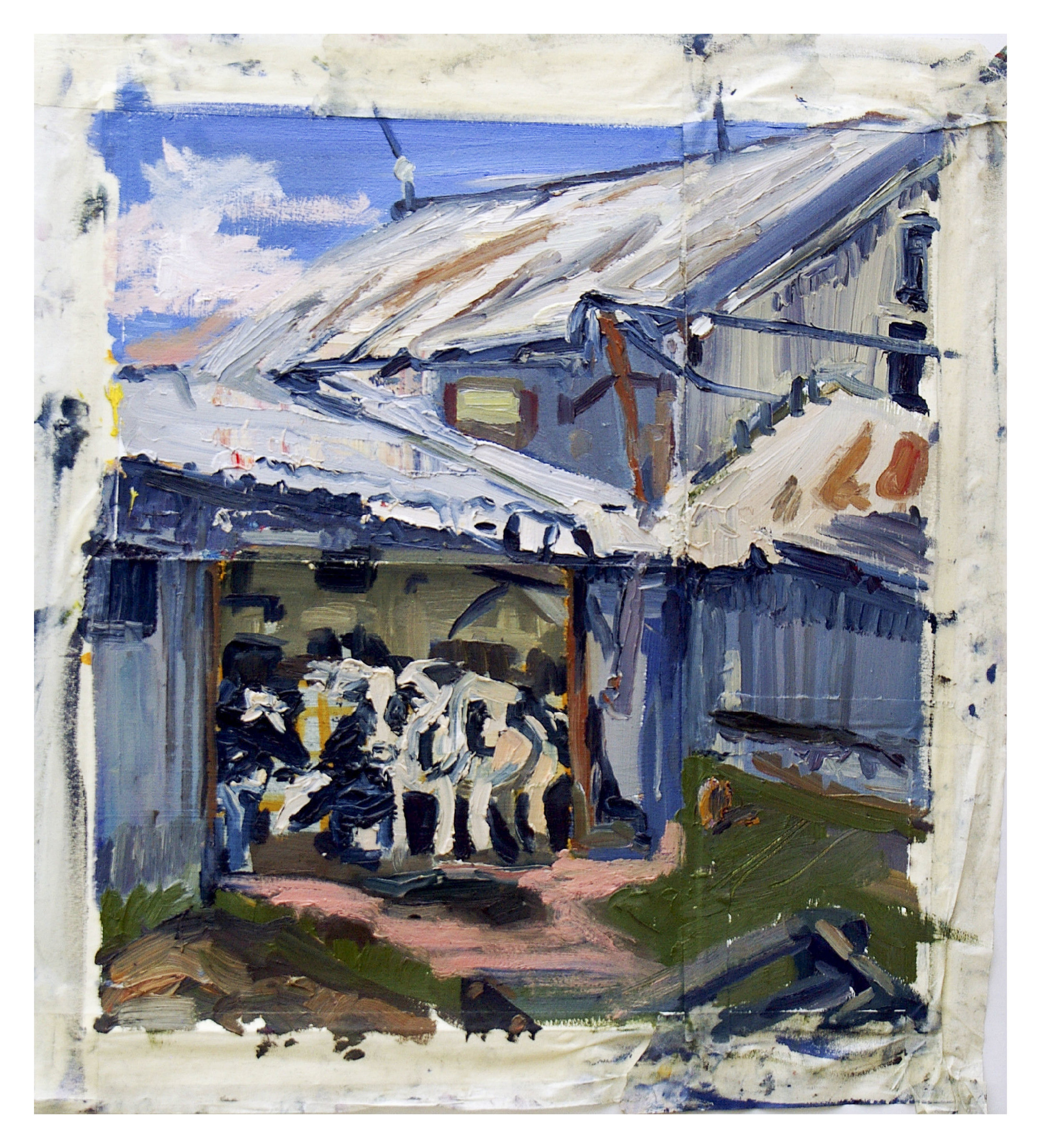 Cows in Barn copy.jpg