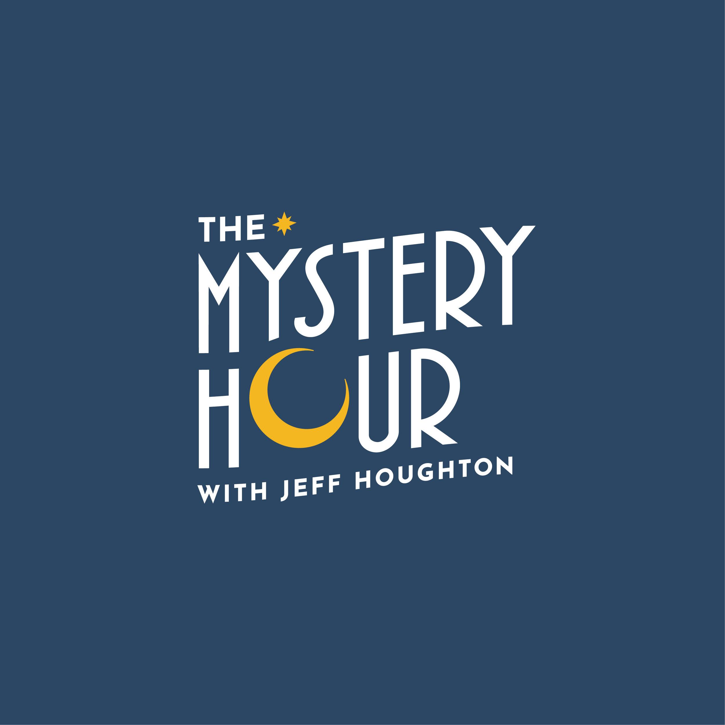 The-Mystery-Hour-logo-blue-bkgnd_stacked.jpg