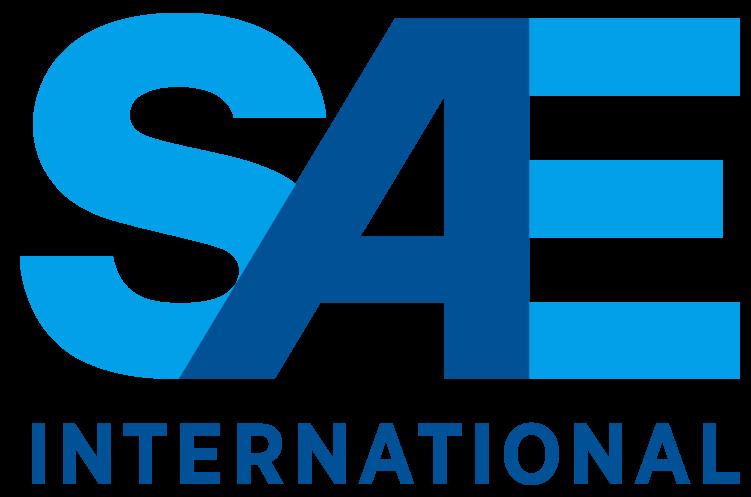 SAE International.png