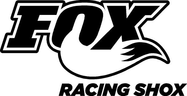 Fox Shocks.png