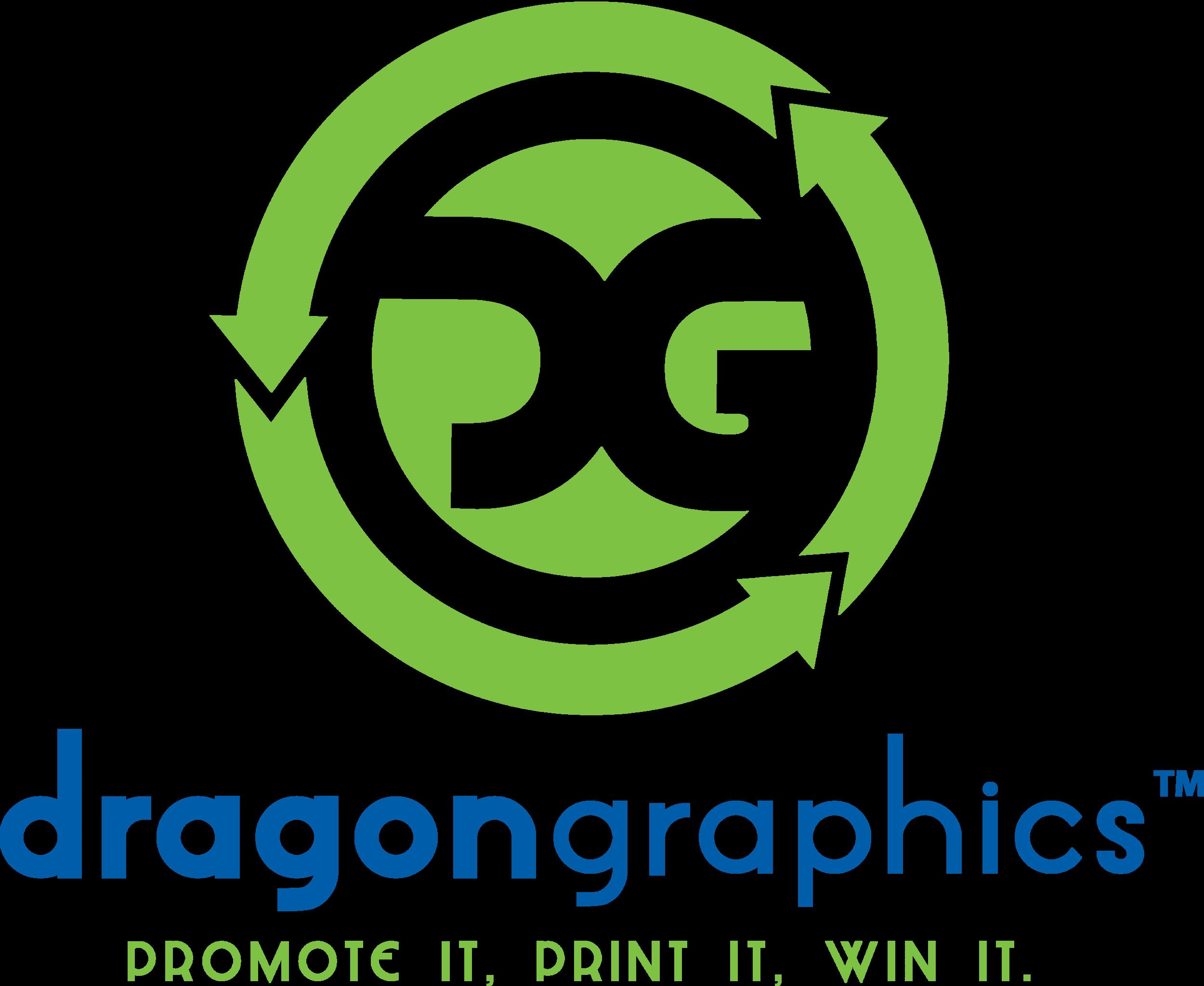 Dragon Graphics.png