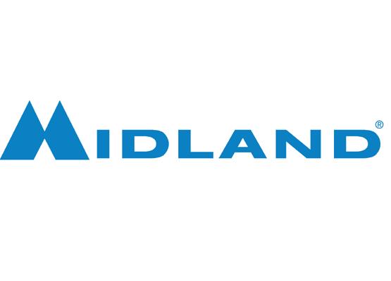 Midland Radio.png