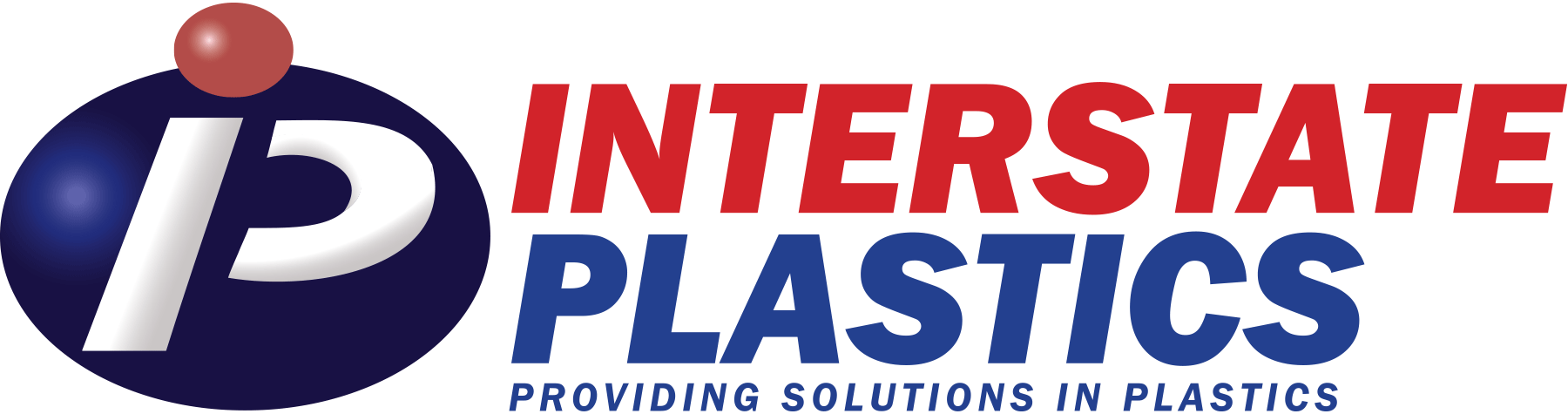 Interstate Plastics.png