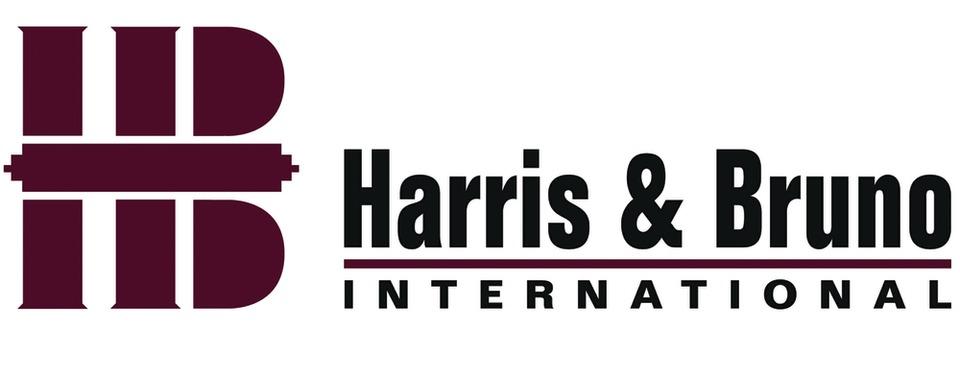 Harris & Bruno International.jpg