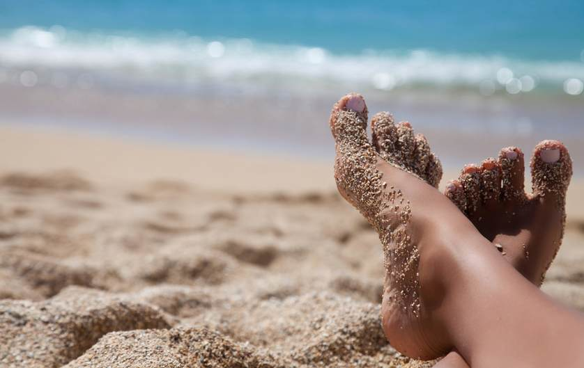 feet-in-the-sand.jpg.838x0_q67_crop-smart.jpg