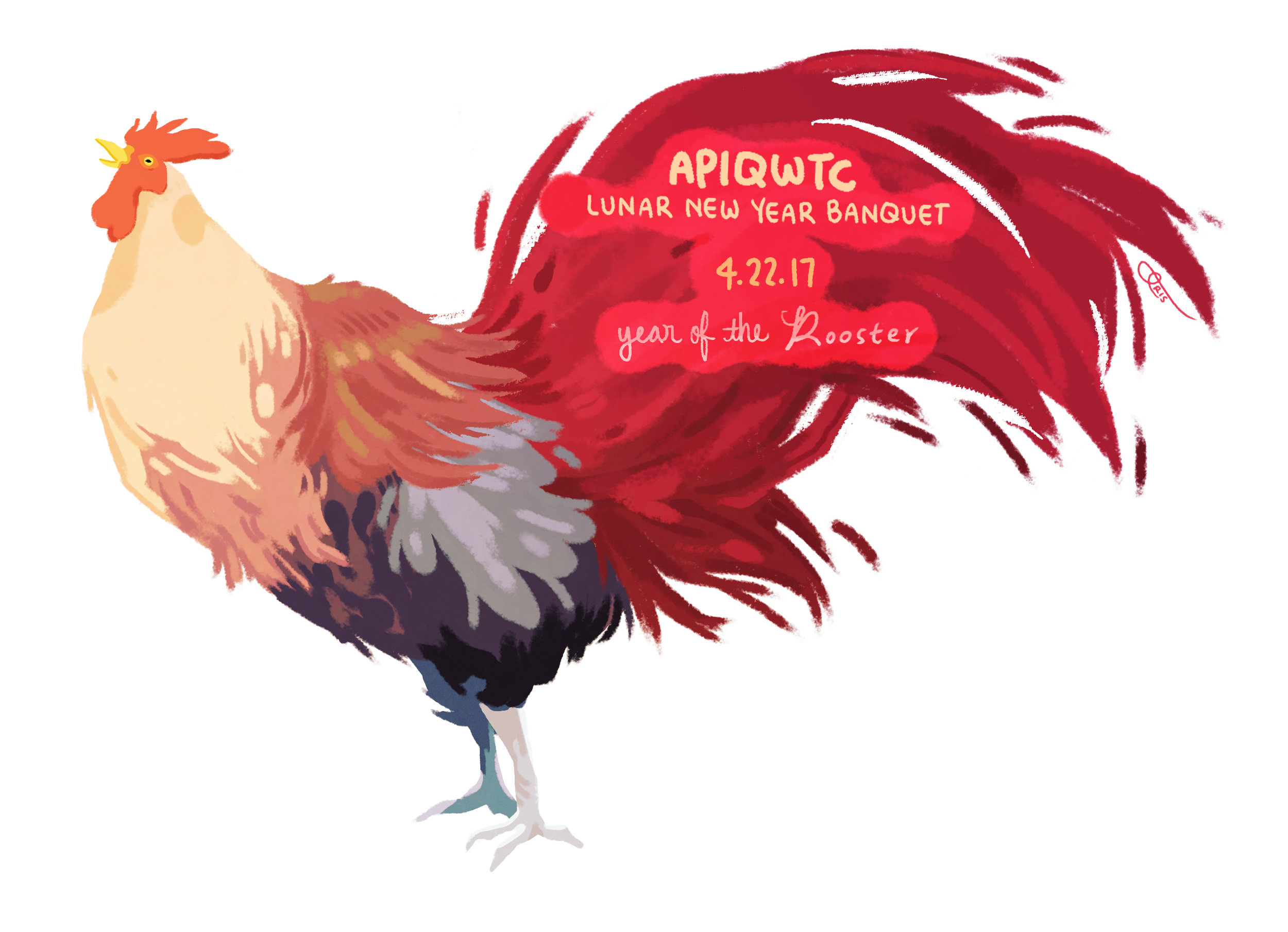 APIQWTC Banquet Program Art.jpg