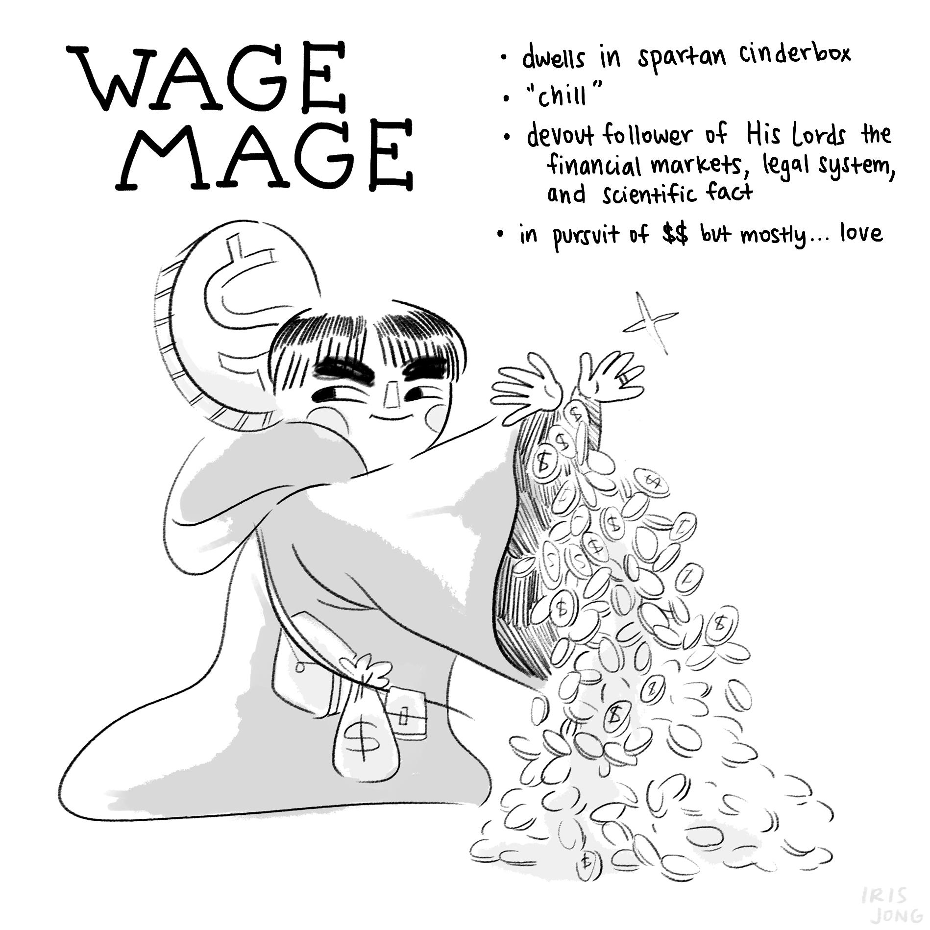 WAGE MAGE.jpg