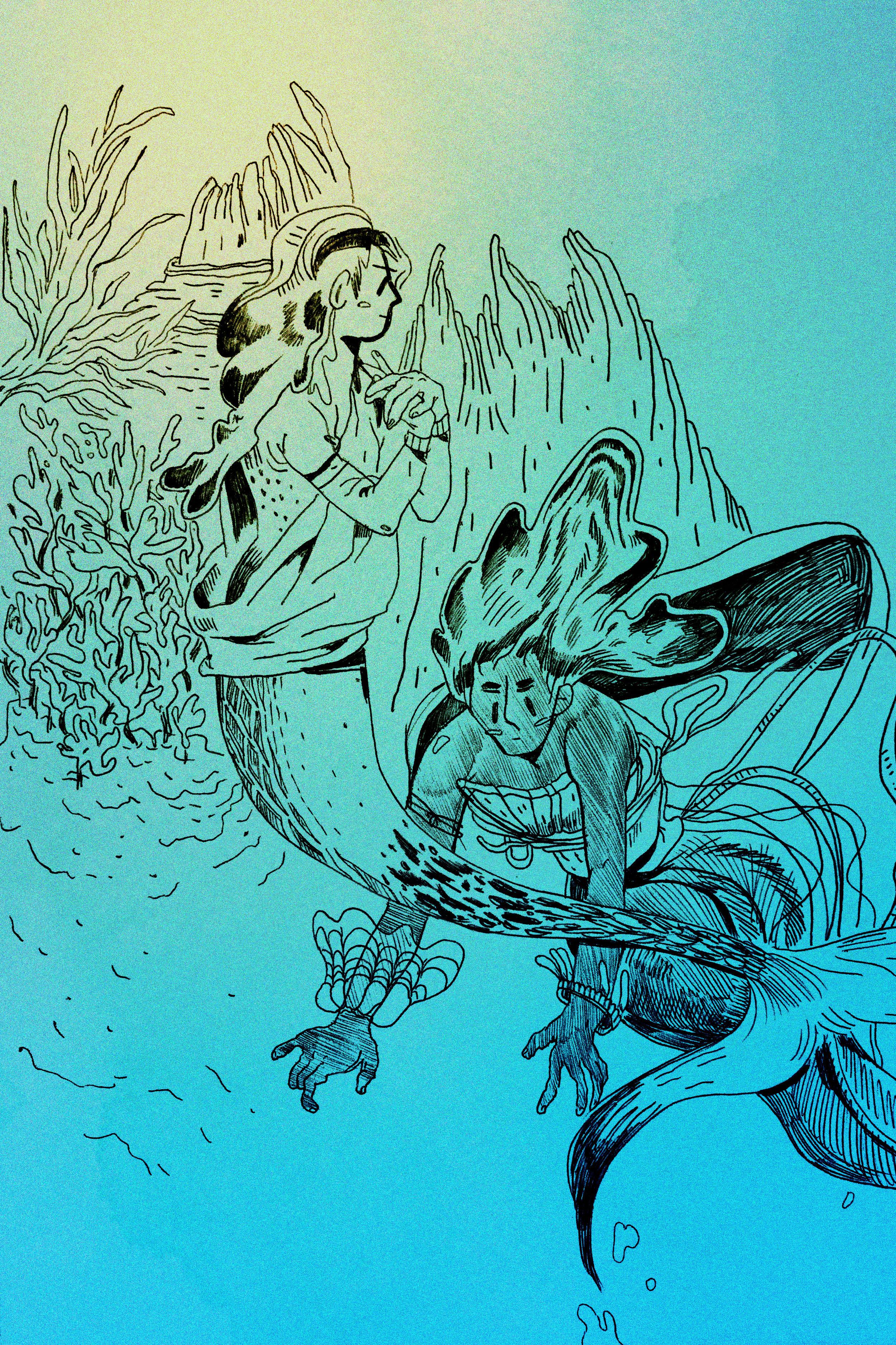 Mermaid Postcard.jpg