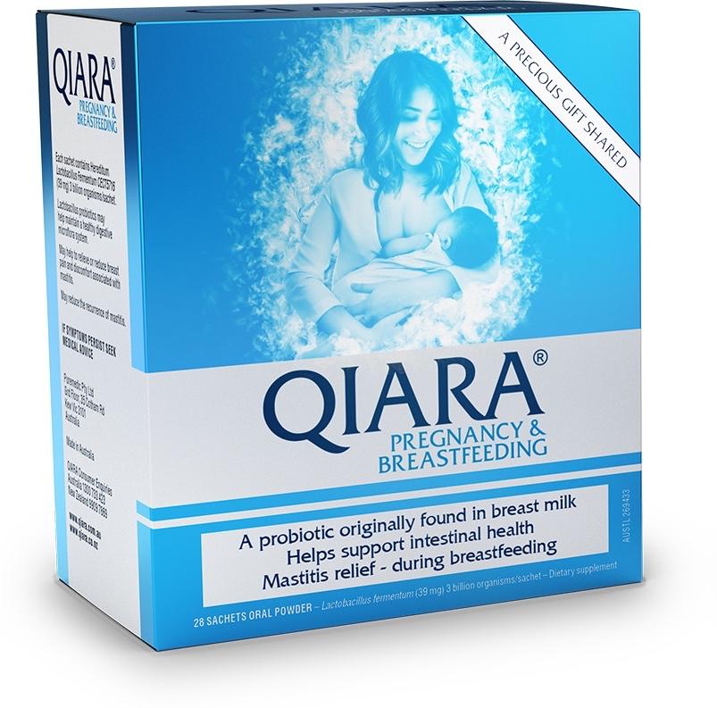 qiara-2-products.jpg