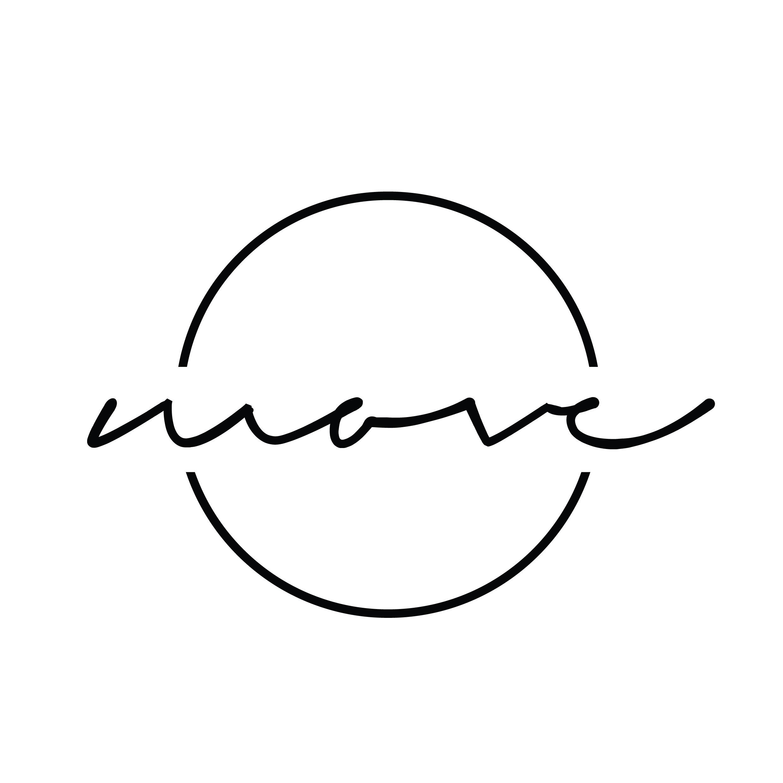 BN_move logo-01.jpg
