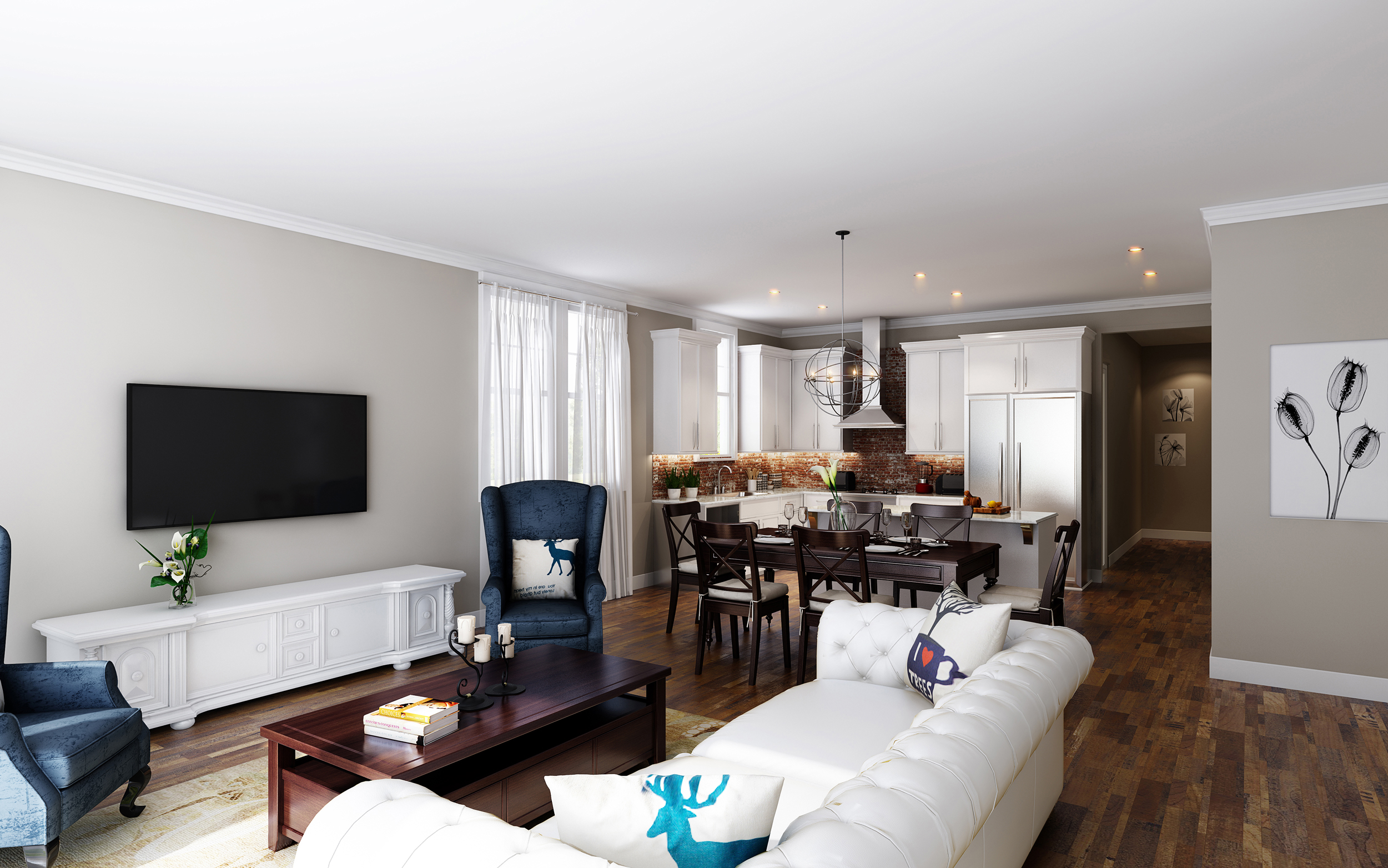 McClintock-Corners-Living-Room-Rendering.jpg