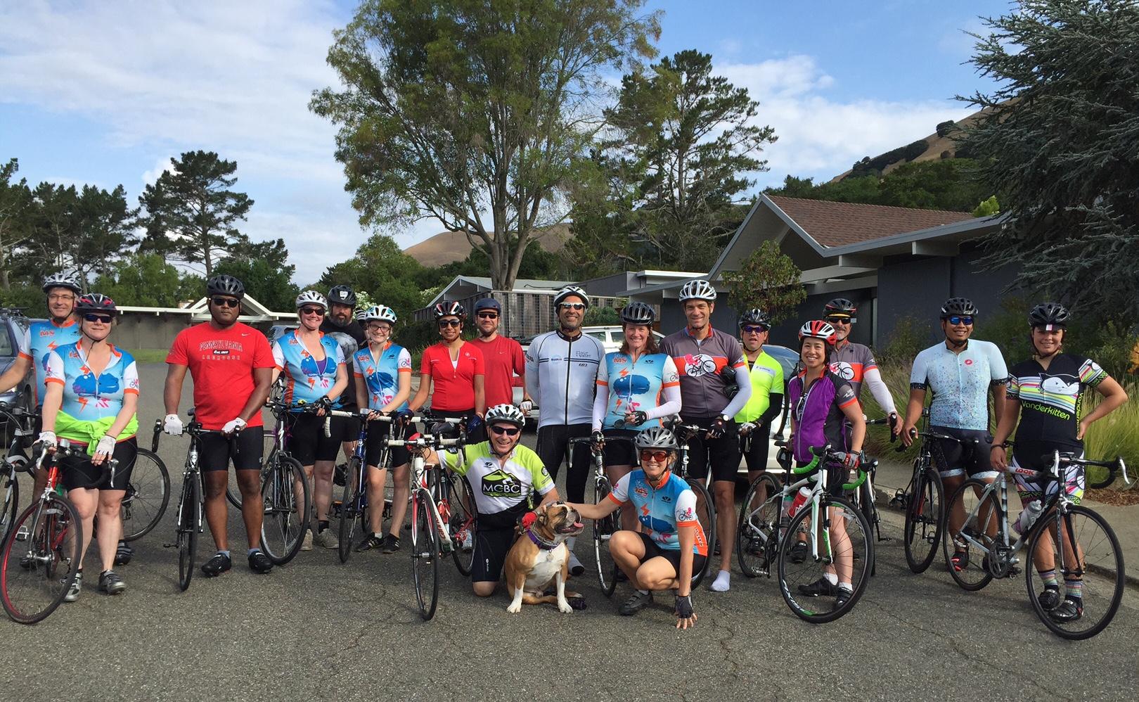 Marin ride 2015.jpg
