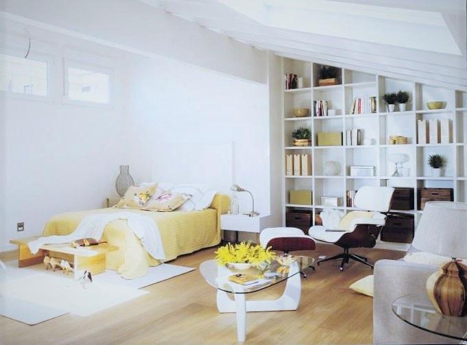 Bedroom+White.jpg