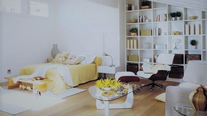 Bedroom White.jpg