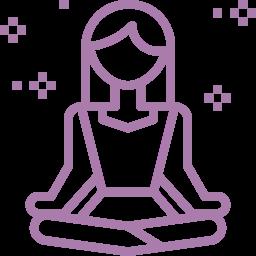 002-meditation.png