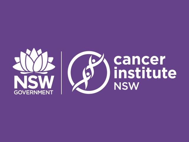 Cancer-Institute.jpg