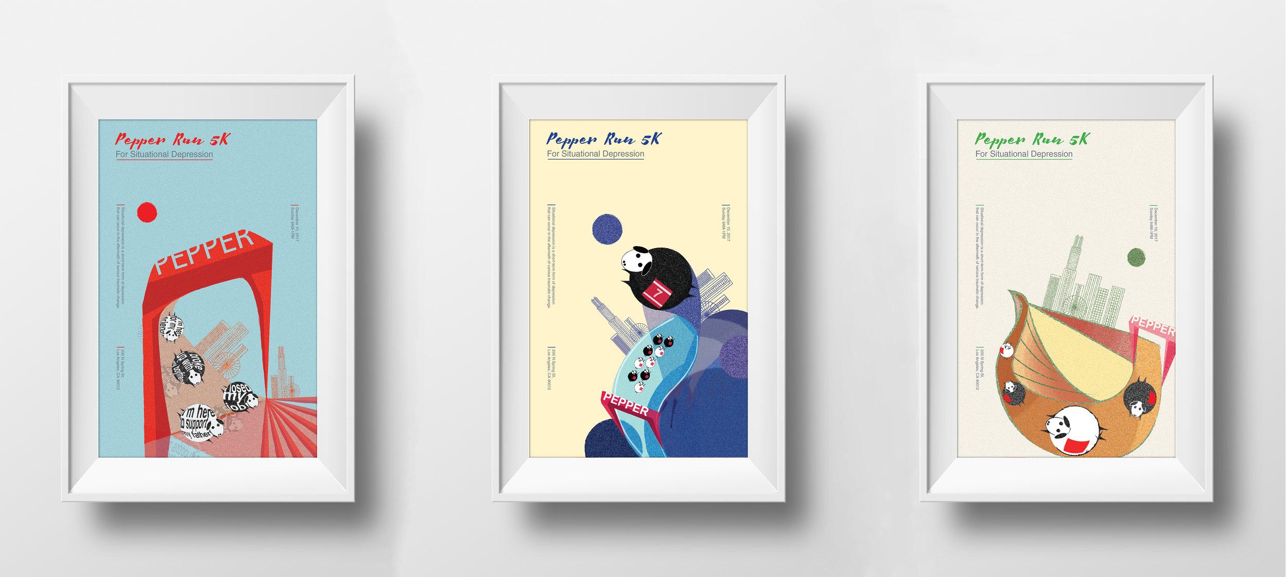 Pepper Run 3 poster Mock up.jpg