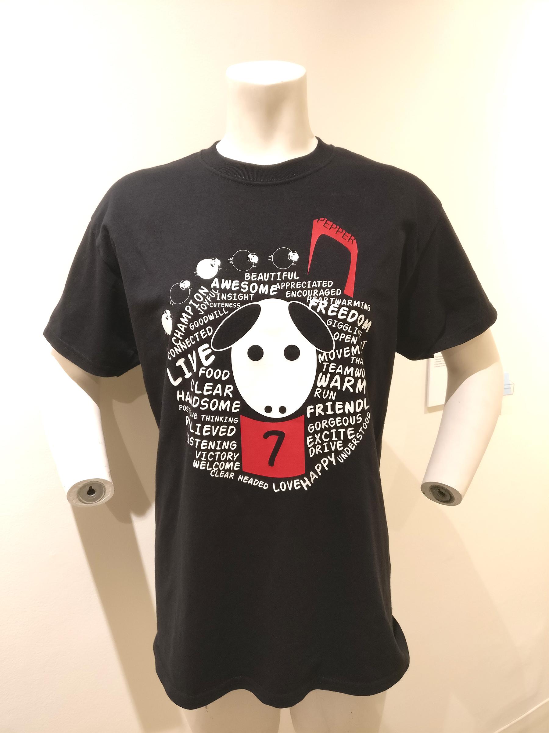 black shirt pepper run.jpg