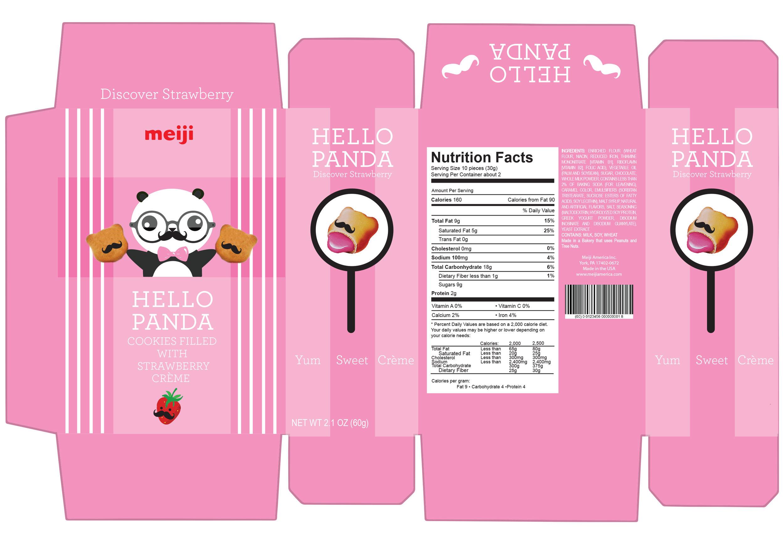 Hello Panda Presentation Cut.jpg