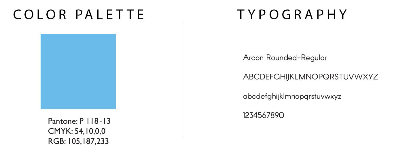 Color Palette & Typography.jpg