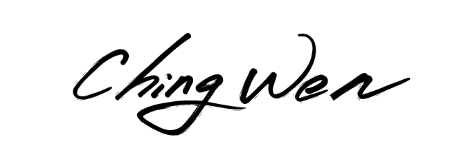 ChingWen Logo-01.jpg