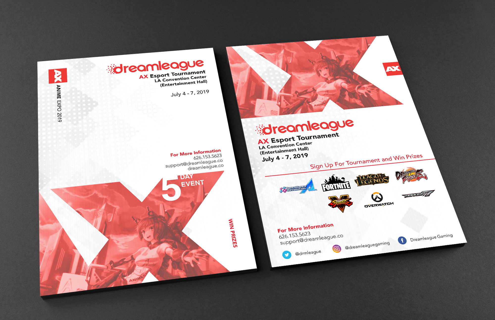 Free A4 Front and Back Flyer Mockup.jpg