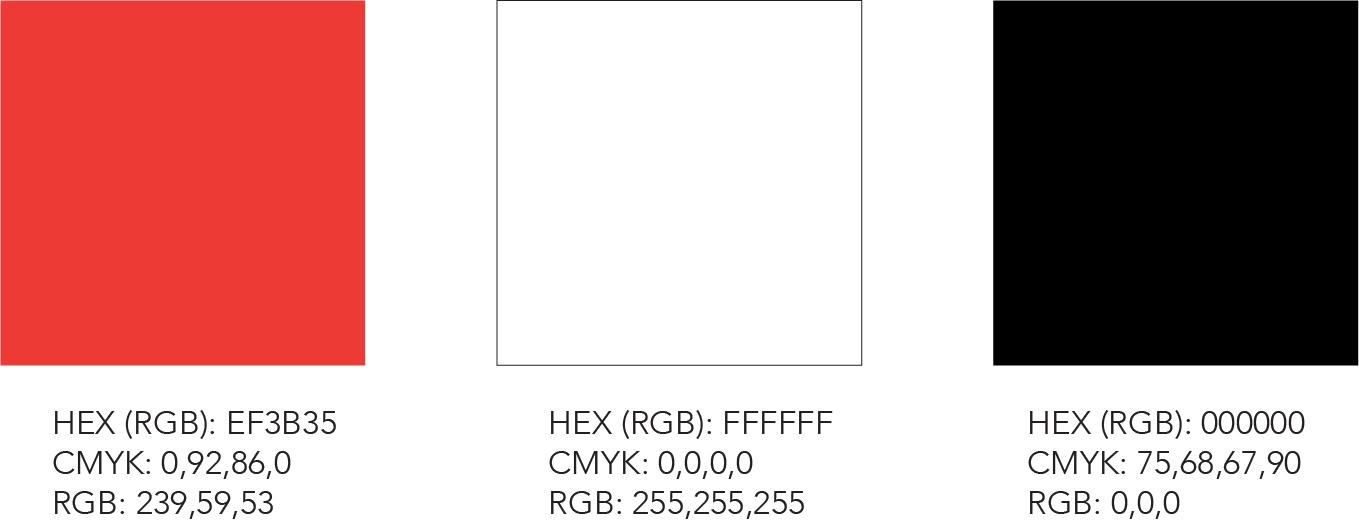 AX Color Palette.jpg