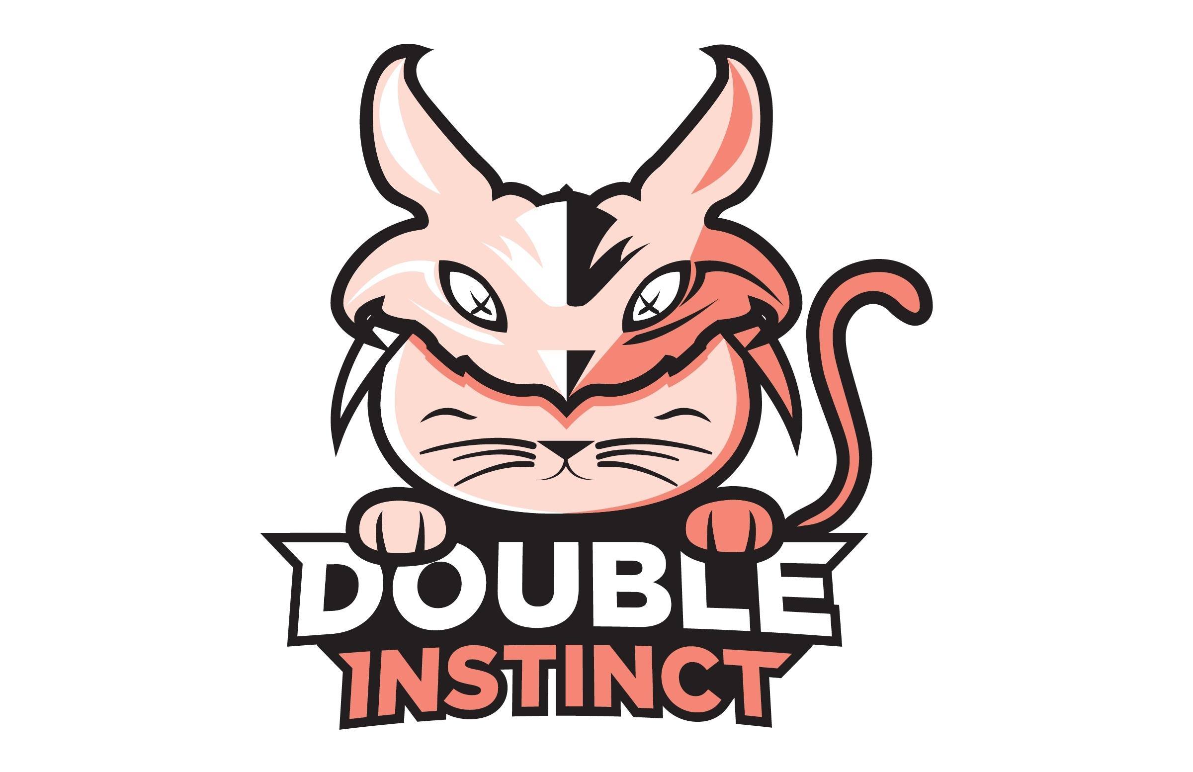 Double Instinct-01.jpg
