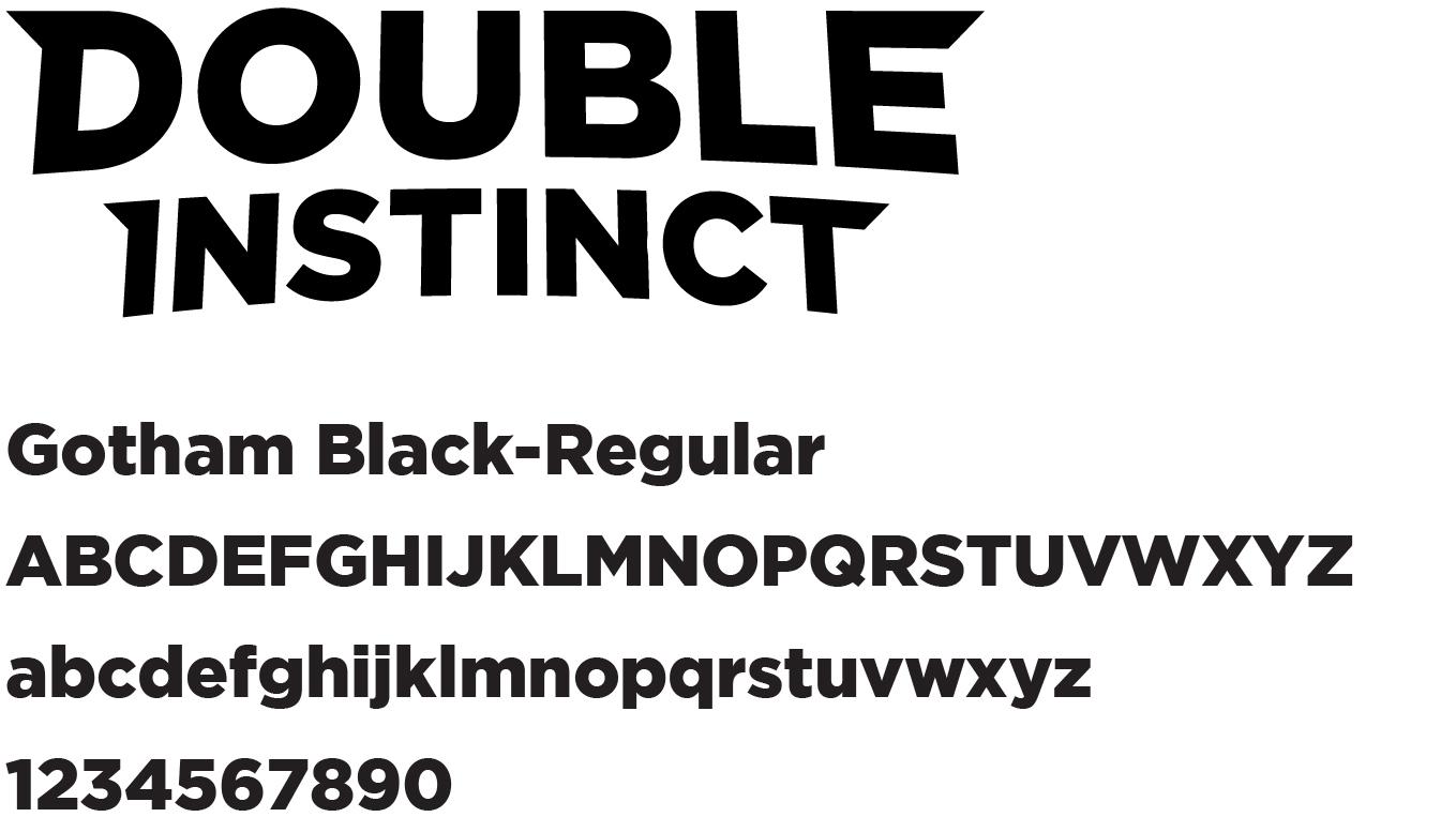 Double Instinct Typography-01.jpg