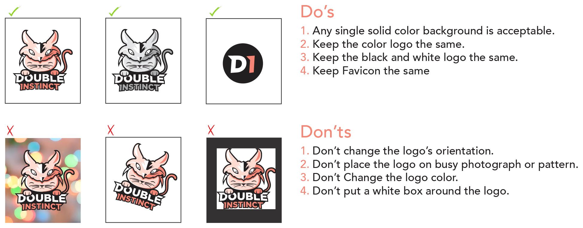 Double Instinct dos &donts-01.jpg