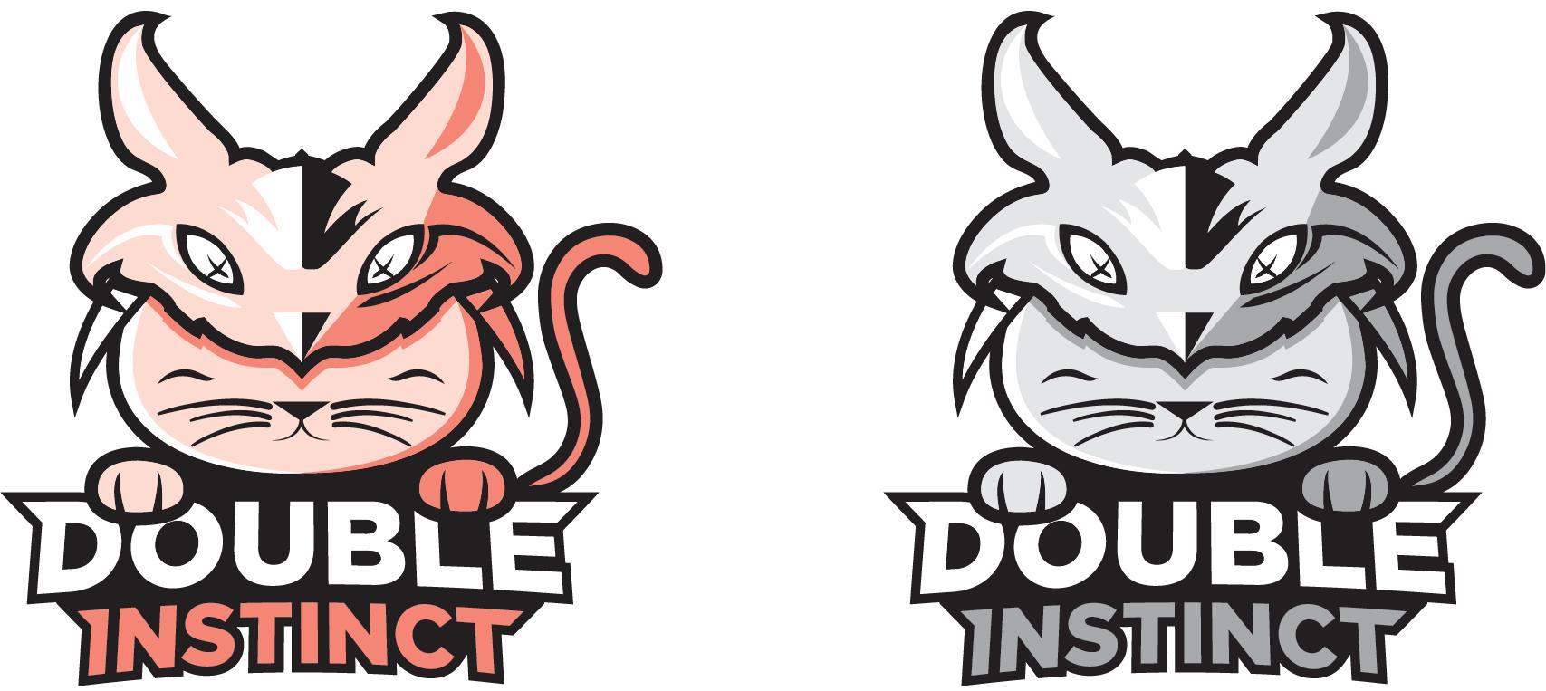 Double Instinct color&bw-01.jpg