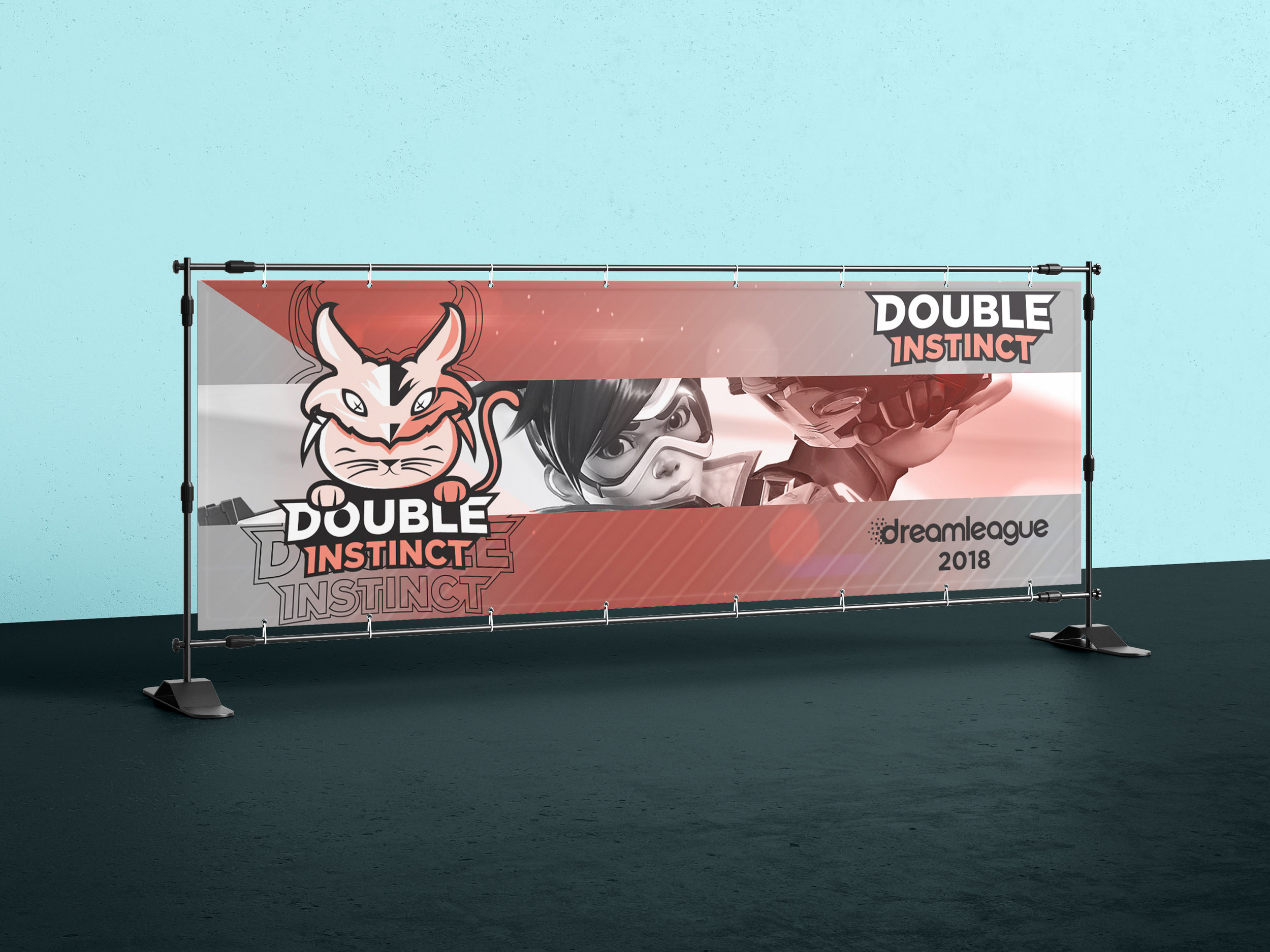 Double instinct banner mockup.jpg