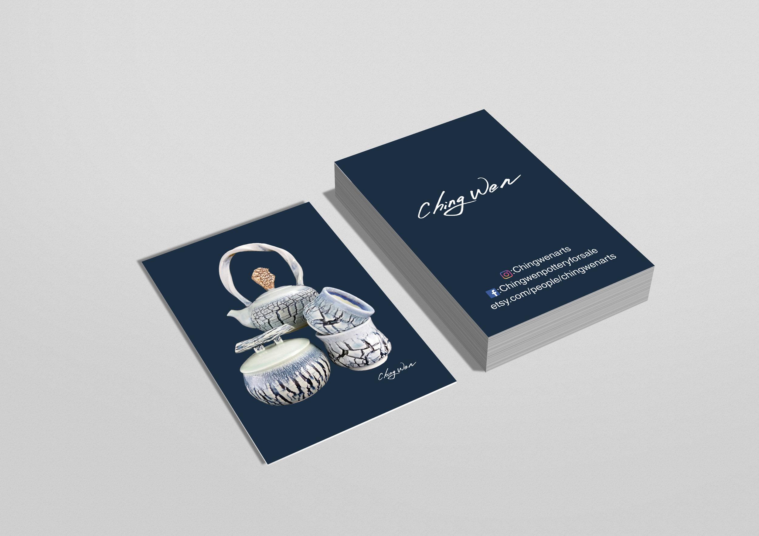 vertical business card.jpg