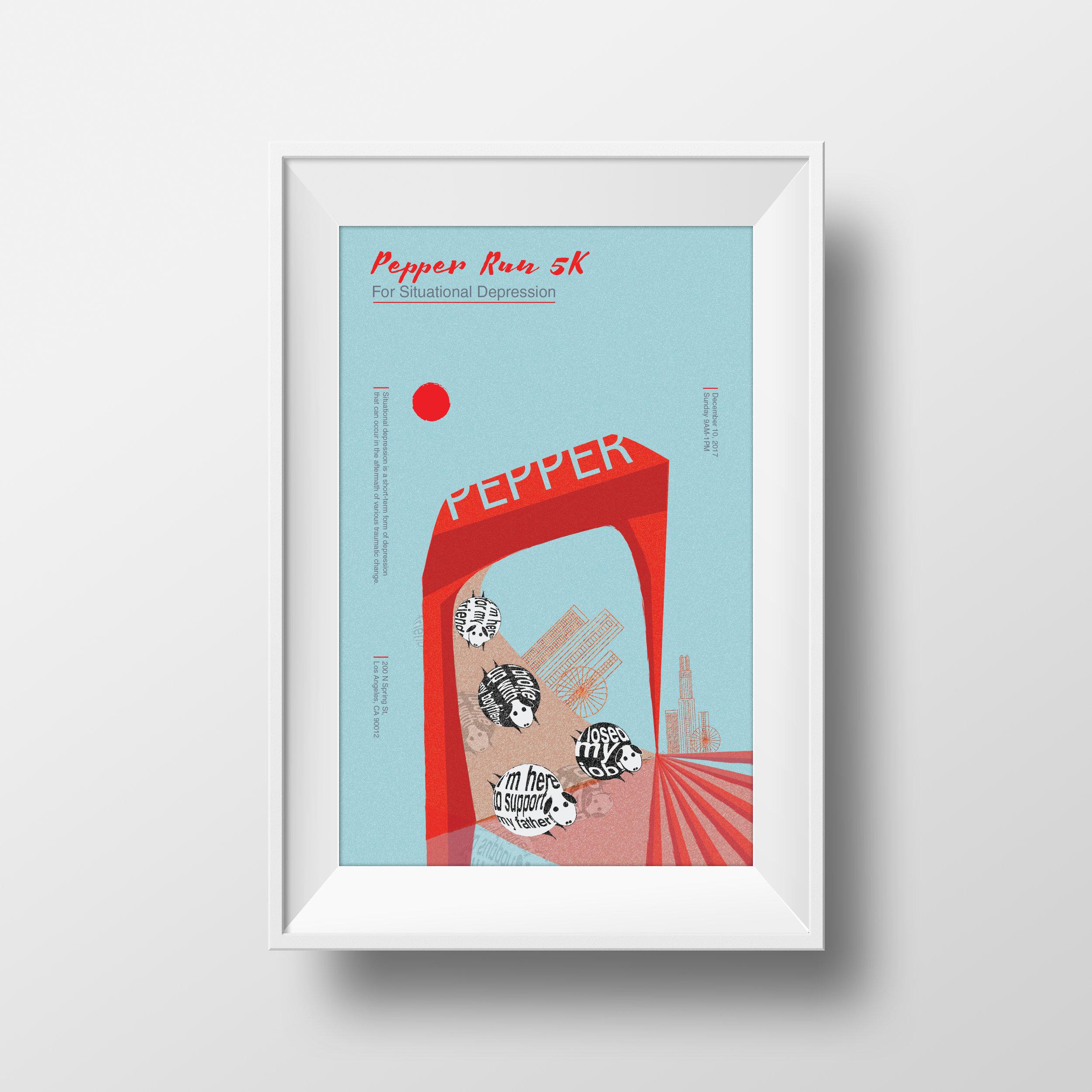 Pepper Run Poster 1.jpg