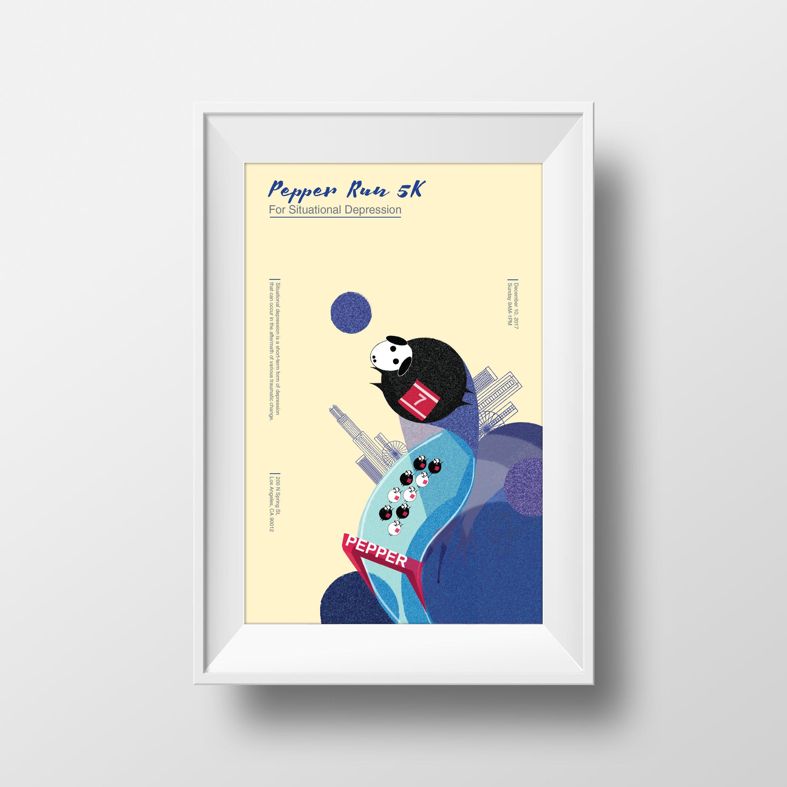 Pepper Run Poster 2.jpg
