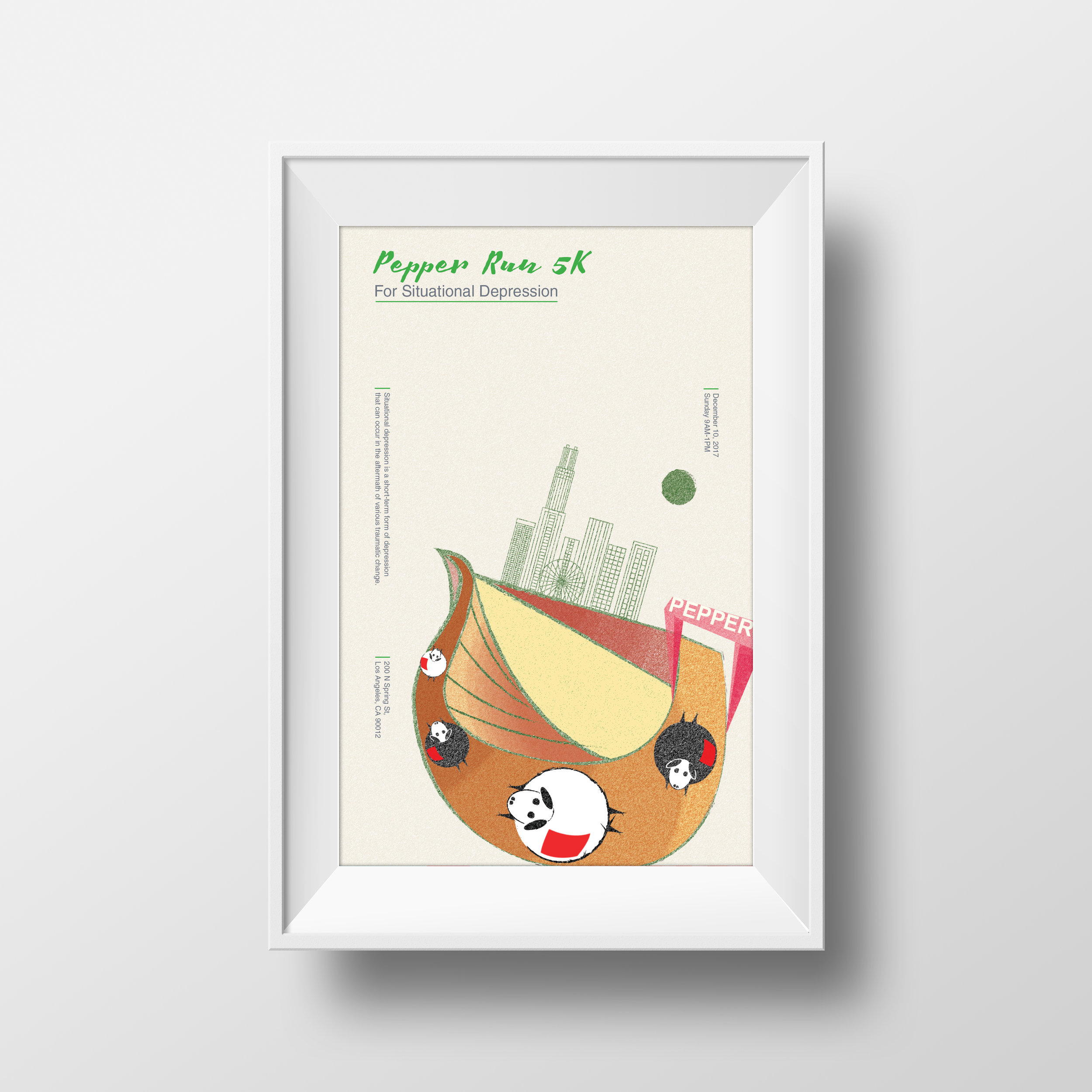 Pepper Run Poster 3.jpg