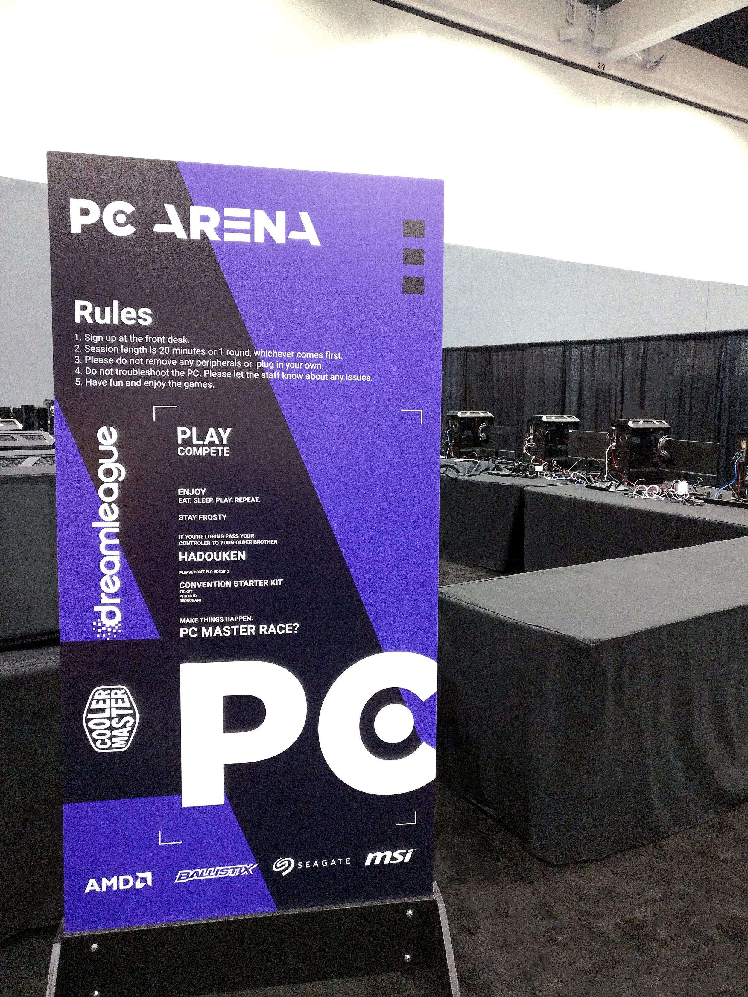 PC Arena Foam Board.jpg