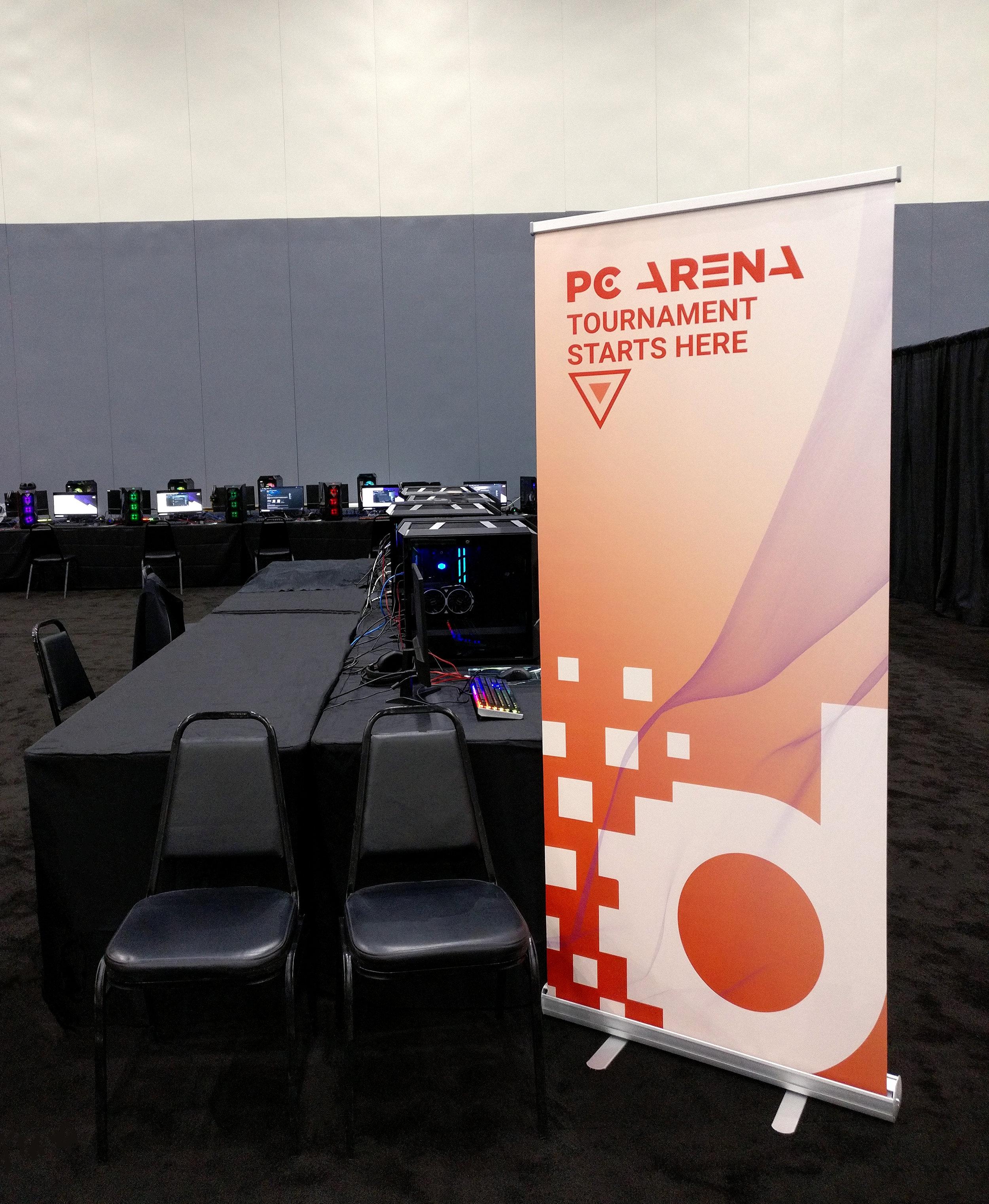 PC Arena T Popup Banner.jpg
