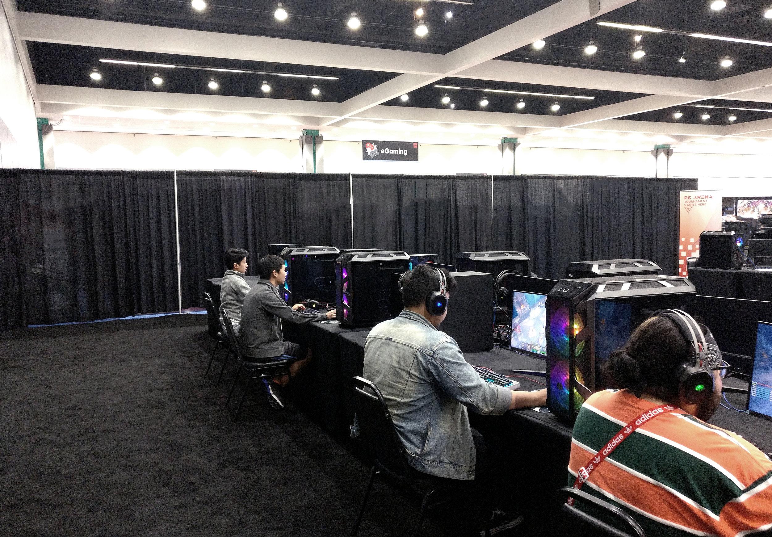 PC Arena People 2.jpg