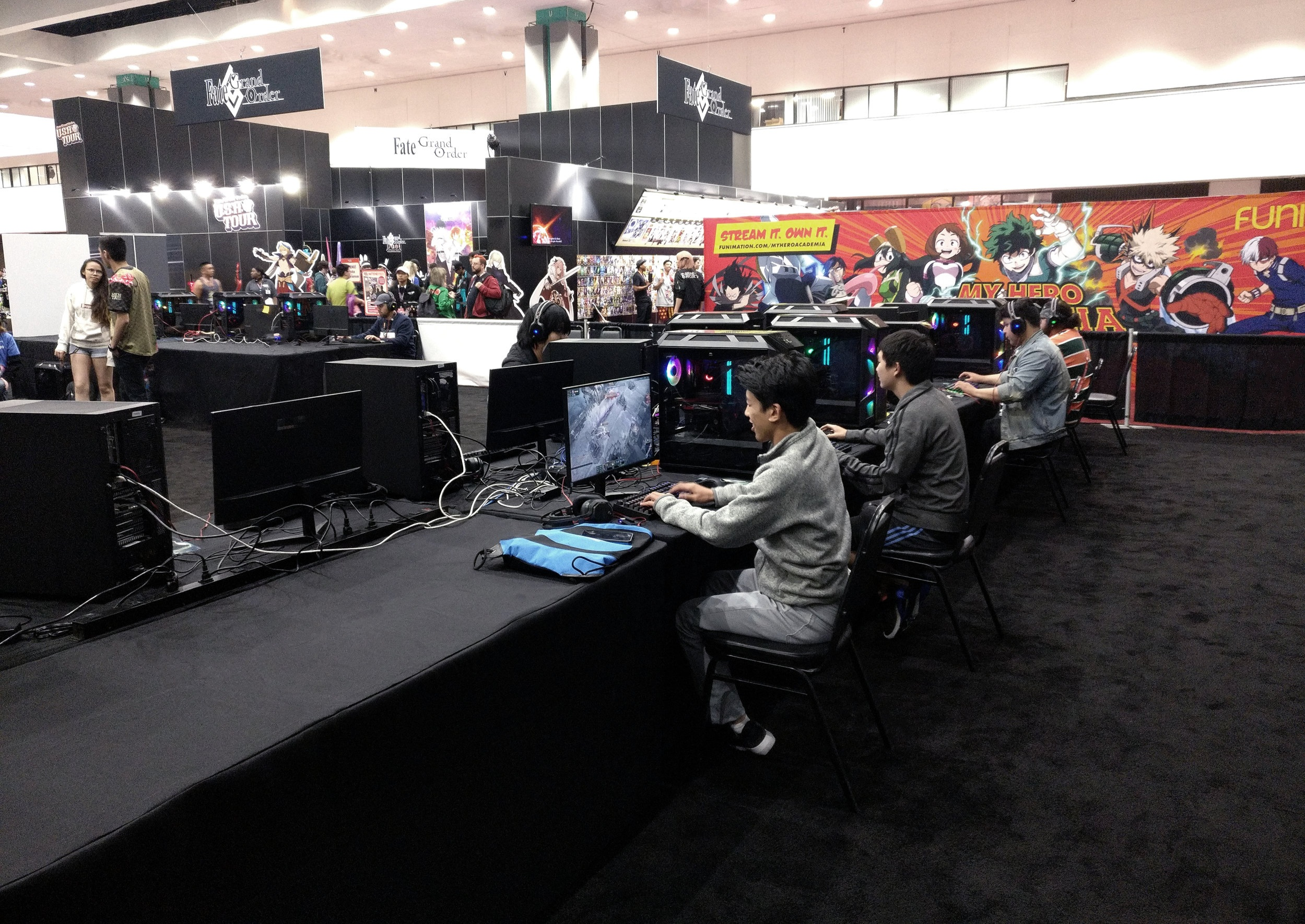 PC+Arena+People+1.jpg