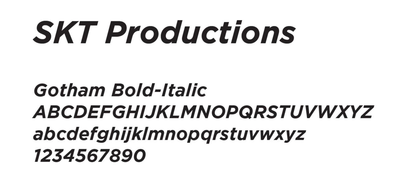 Silla+the+Killa+Typography-03.jpg