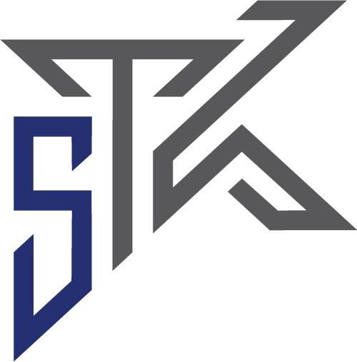 Silla Logo Color.jpg