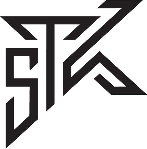 Silla Logo B&W.jpg