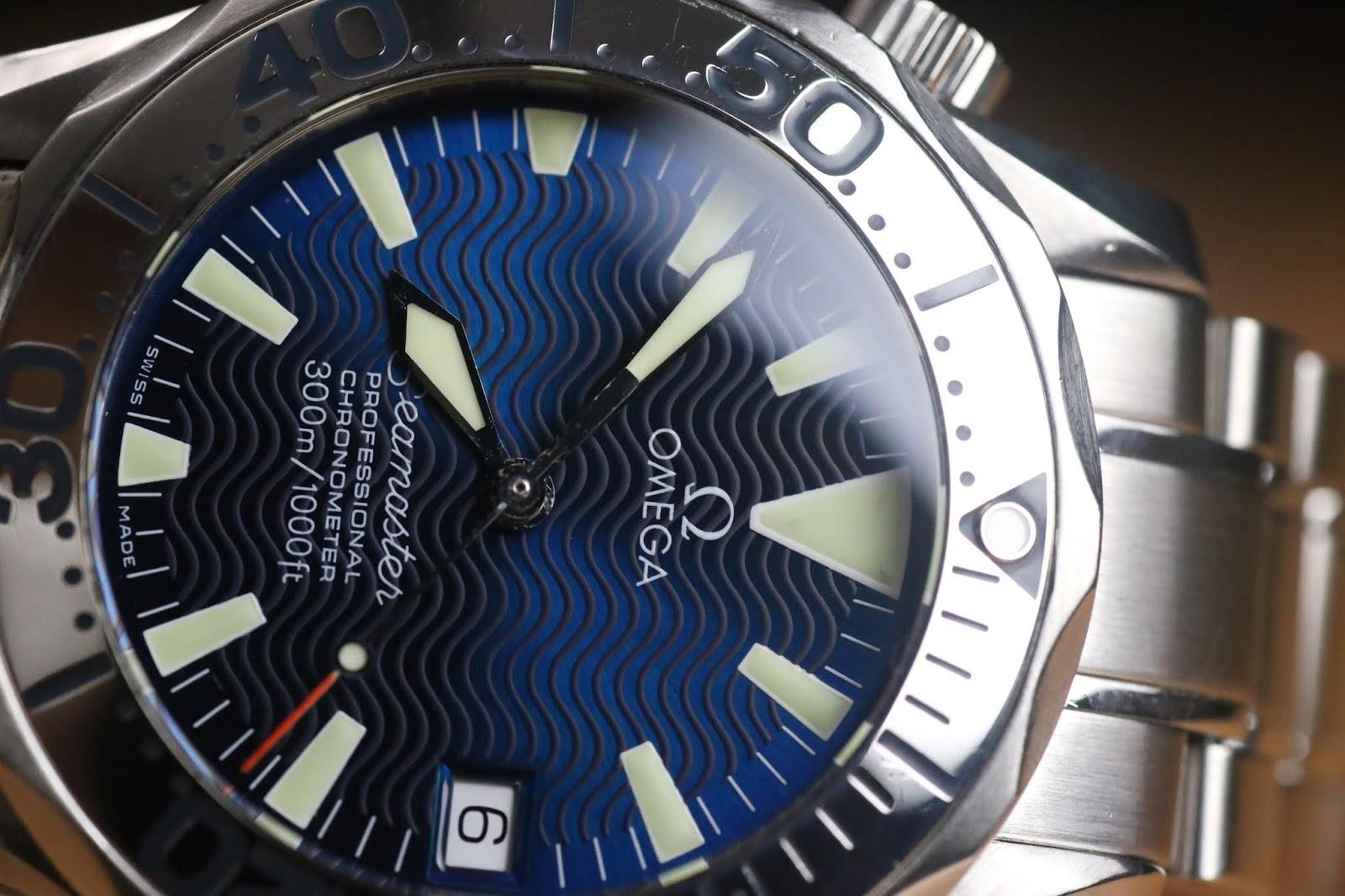 Omega Seamaster Electric Blue 2.JPG